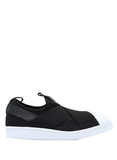 adidas Lifestyle Ayakkabı Siyah